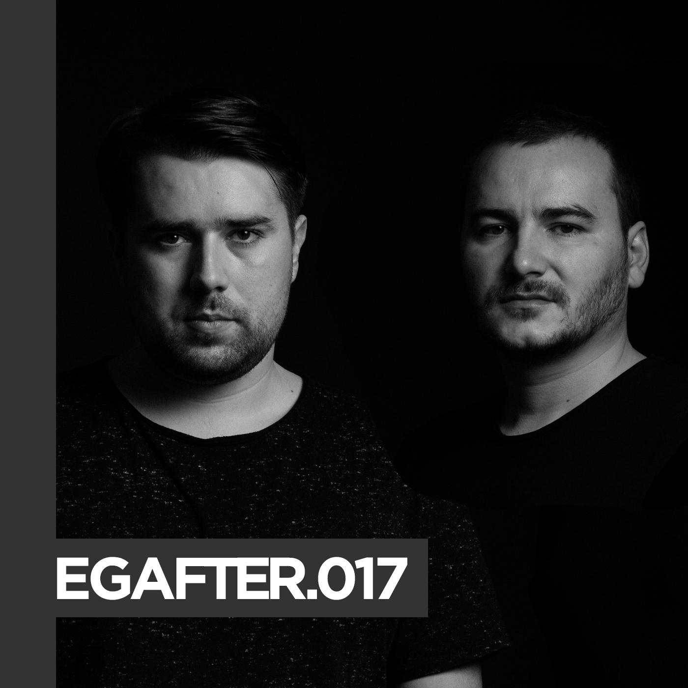 EGAFTER.017 NTFO