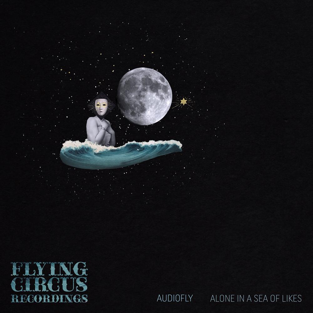 Audiofly – Live Die Repeat (Flying Circus Recoordings)