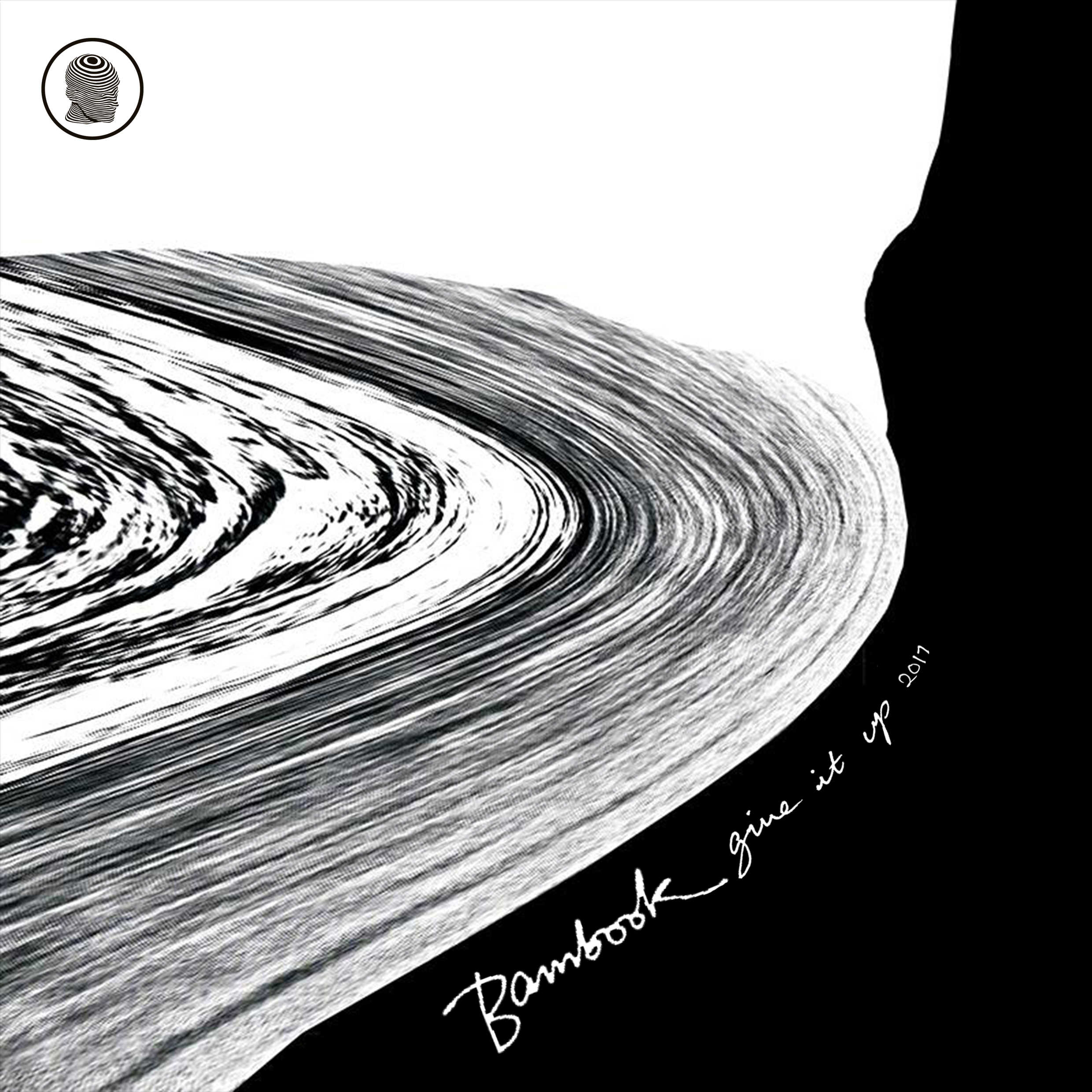 Bambook – Give It Up (Original 2017 Edition)(Faceless Recordings)