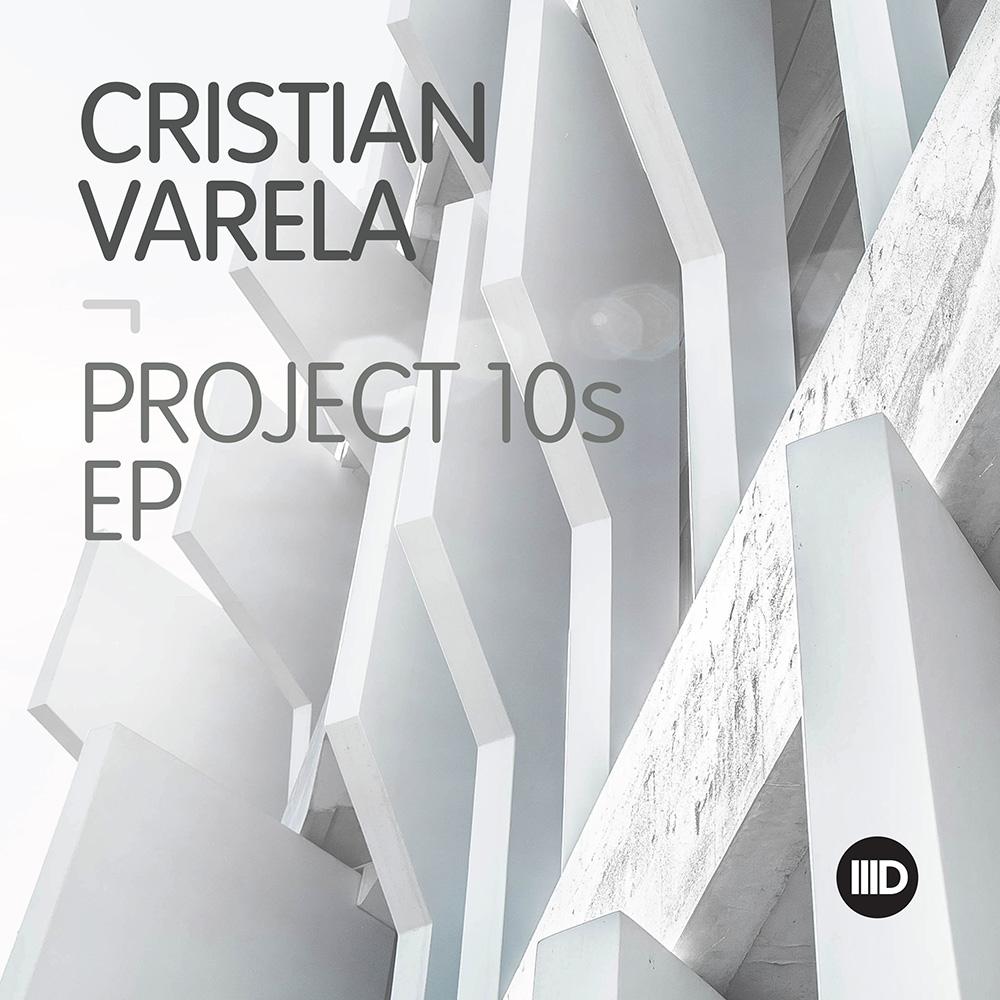 Cristian Varela – Fabrika2 (Intec Digital)