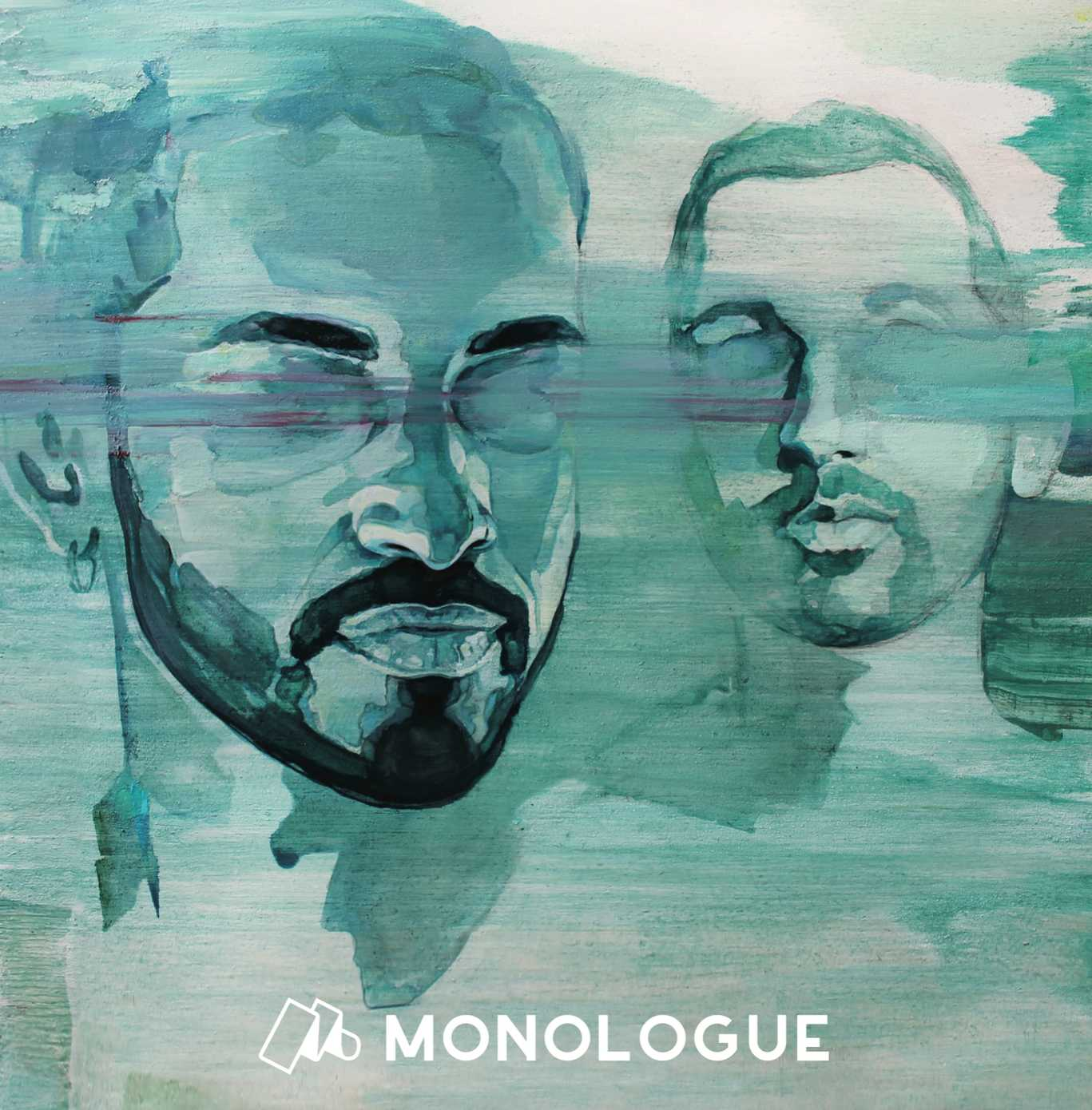 Yaya & Lorenzo Chiabotti – The Fraud (Monologue)