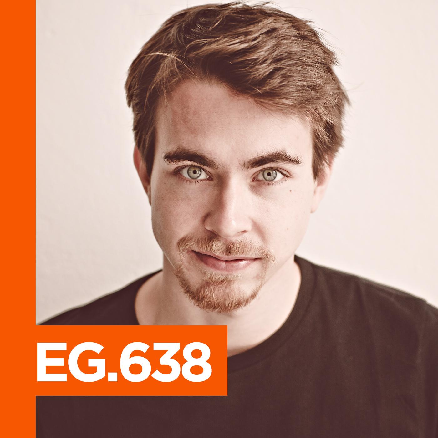 EG.638 Wankelmut
