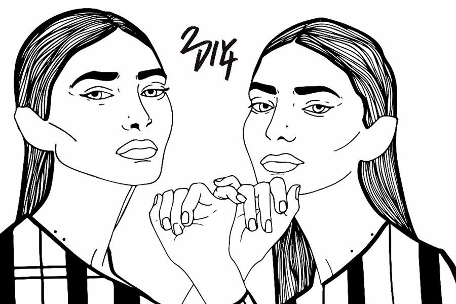 Diynamic Sublabel 2DIY4 Under New Musical Identity (Audio)