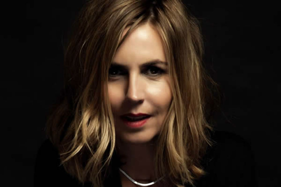 Anja Schneider Starts A New Label, Leaves Mobilee