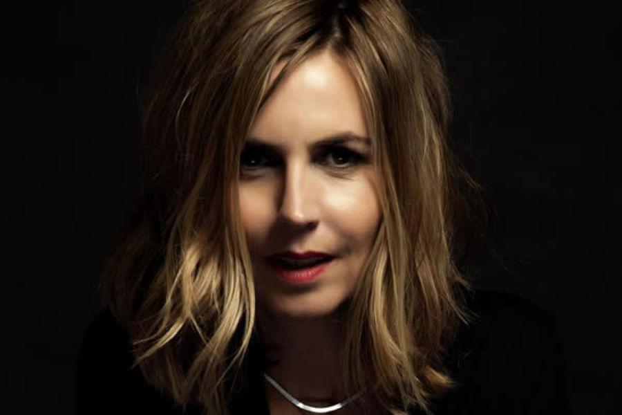 Anja Schneider Starts A New Label, Leaves Mobilee