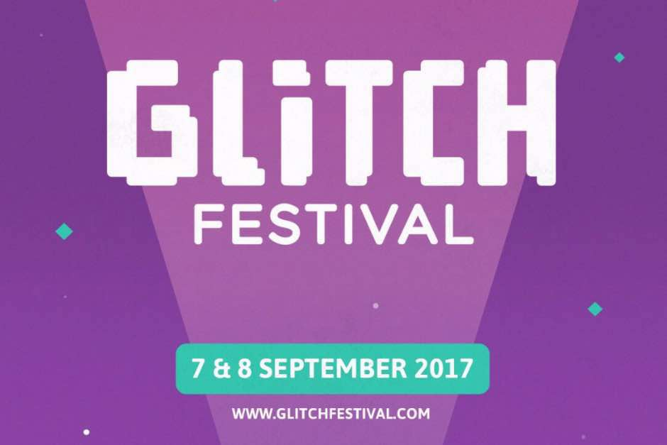 Malta's Glitch Festival Organizer Cain Farrugia Shares His Region Favorite Spots And Must-see Acts