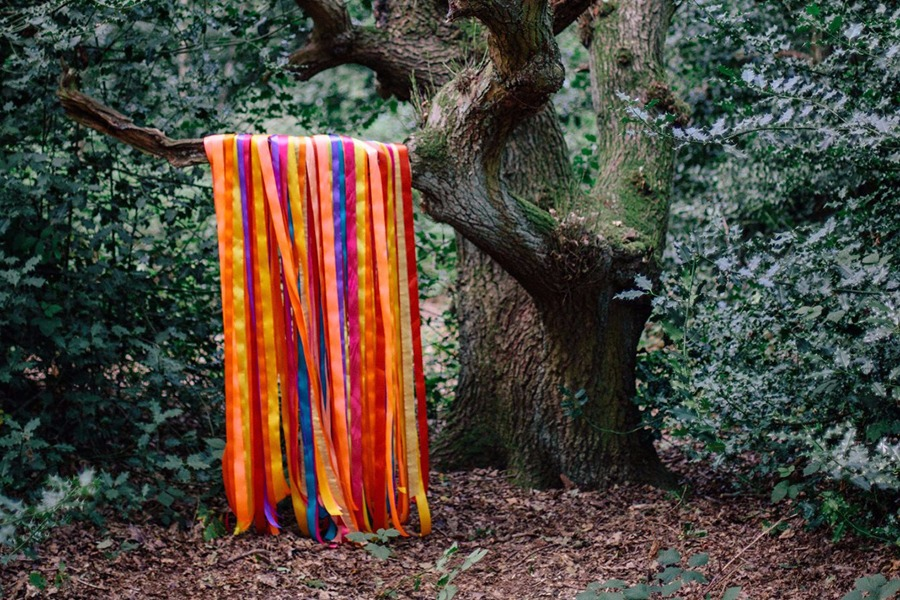 James Holden Announce New Album With Newly Expanded Band (Audio)