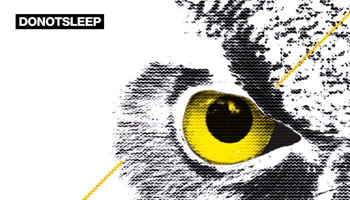 Leon – Pablo (Do Not Sleep)