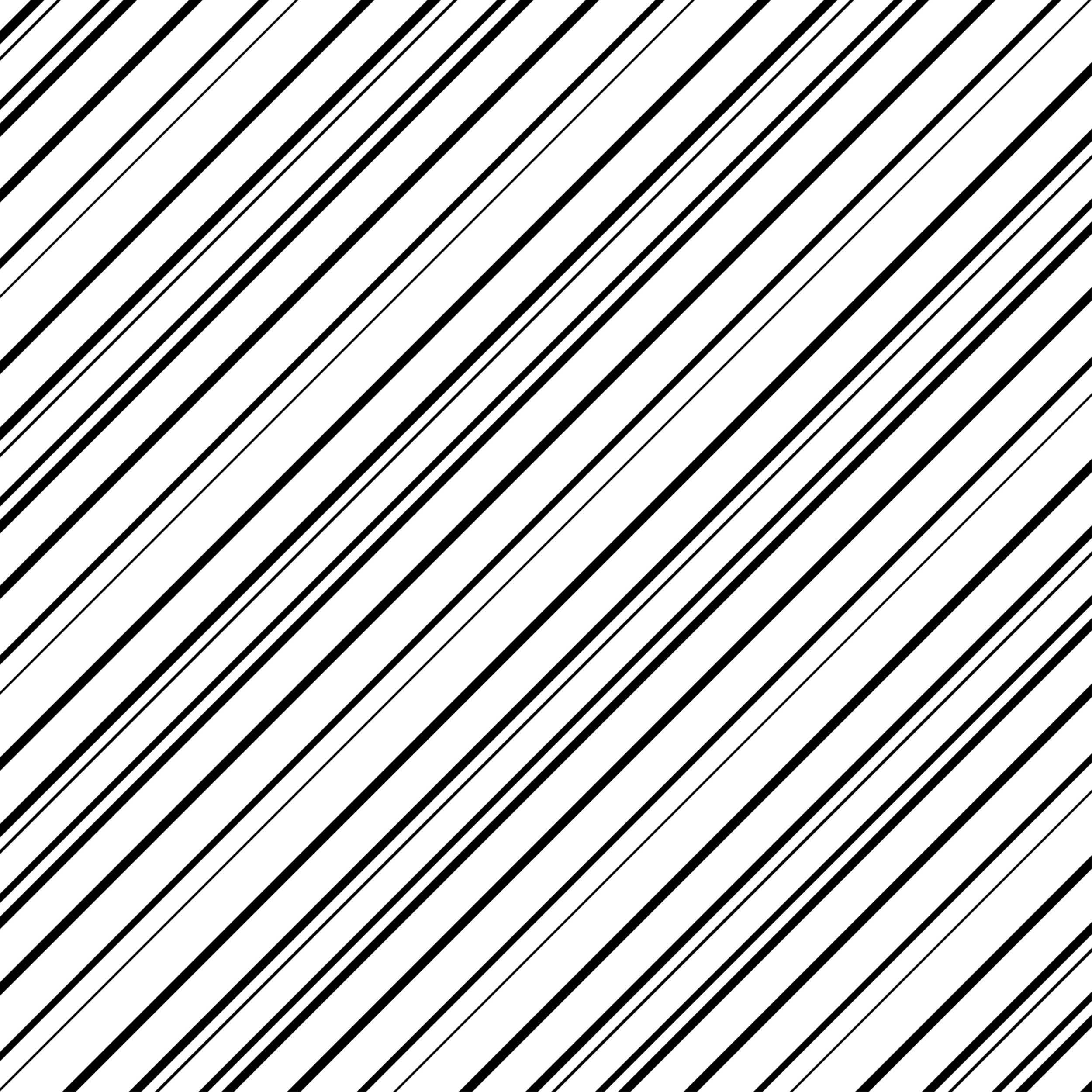 Main Leaf – Gemelos (Lines Label)