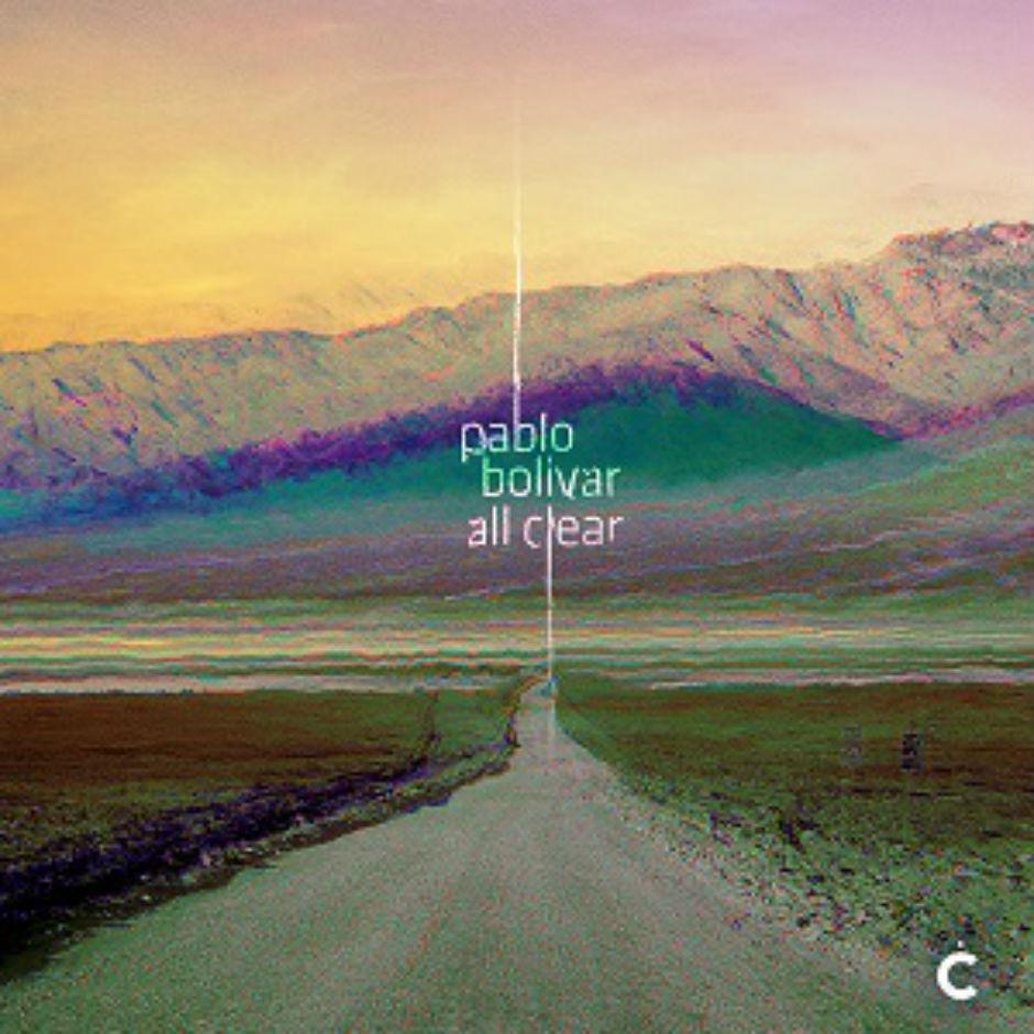 Pablo Bolivar – Cold As Heaven (Culprit)