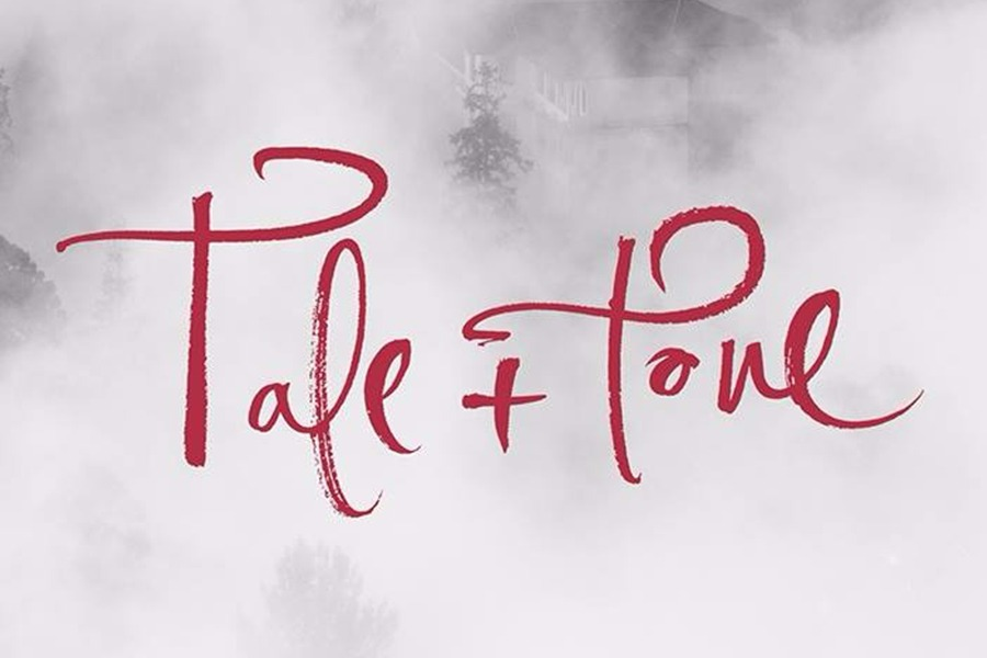 Tale And Tone
