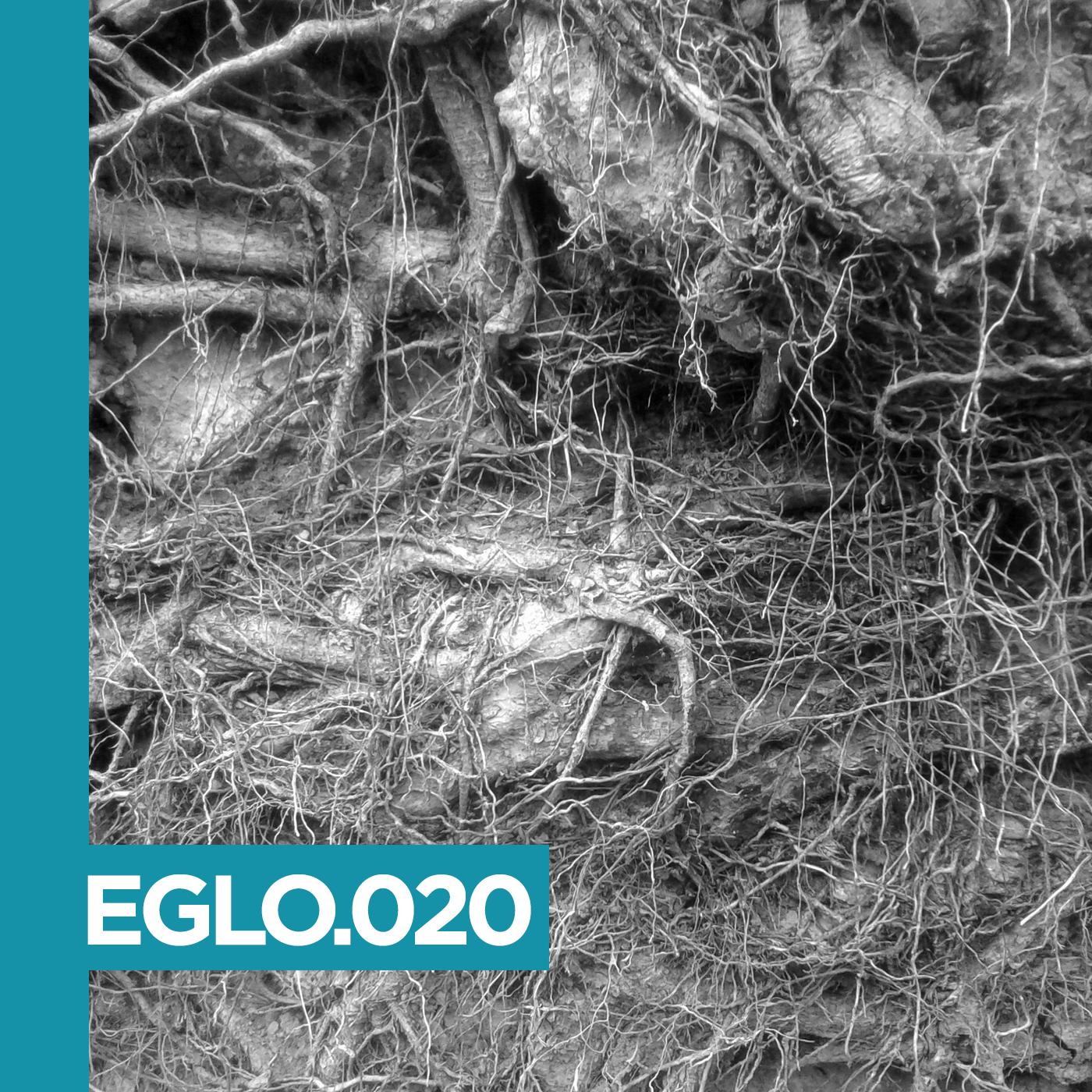 EGLO.020 Courin