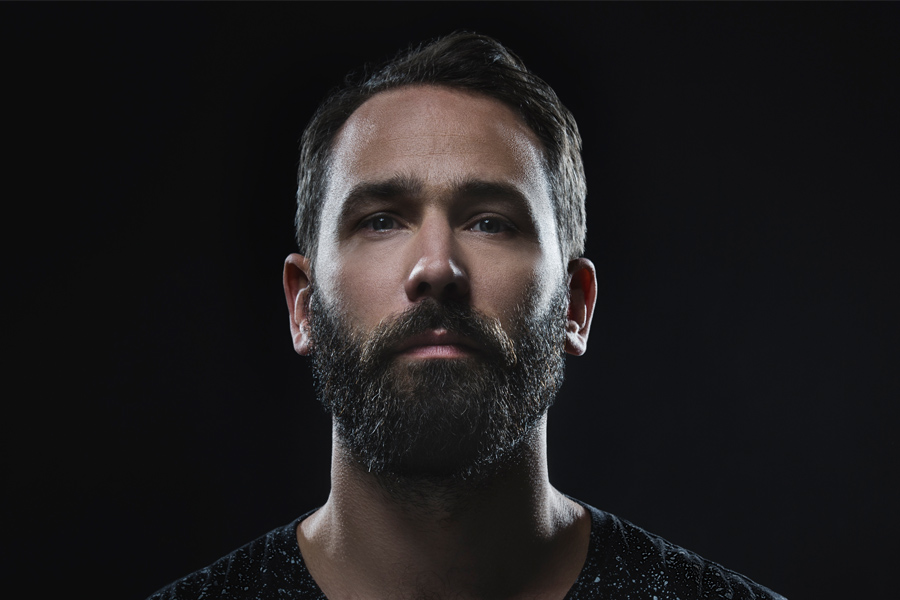 Jonas Rathsman Shares His Favorite United States Clubs