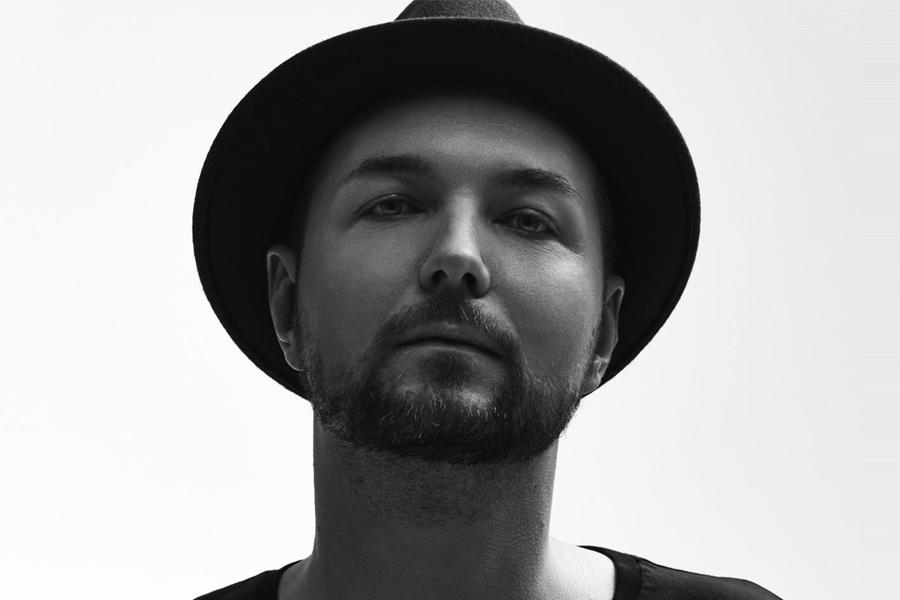 Kölsch Completes Album's Trilogy For Kompakt