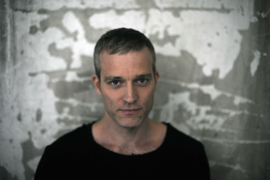 Ben Klock To Join Maceo Plex On The Last Date Of His Ibiza Residency