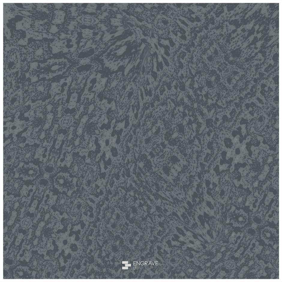 Jalil B – Vertigo (Engrave LTD)