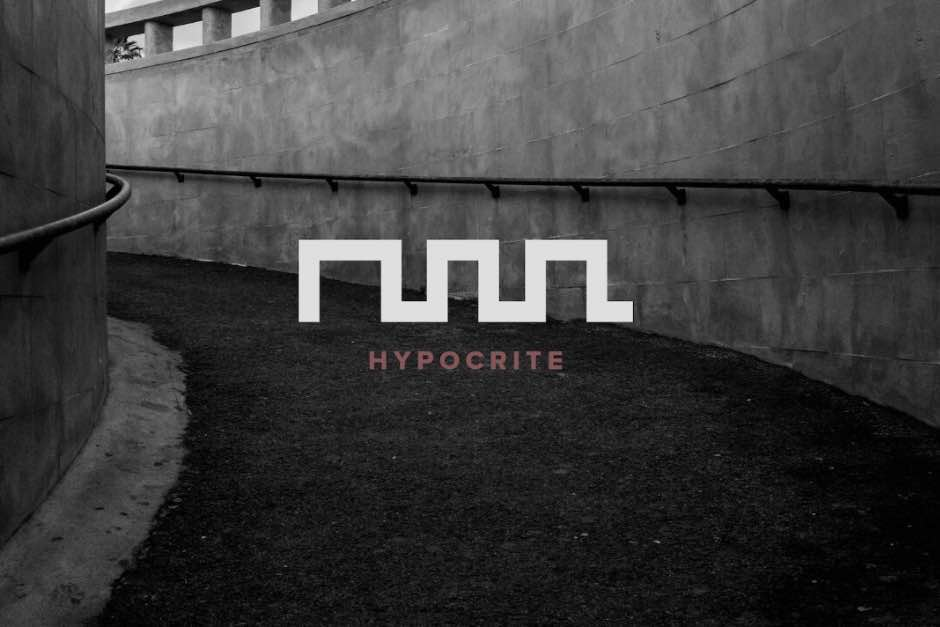 Manycure – Hypocrite (Karakter Records)