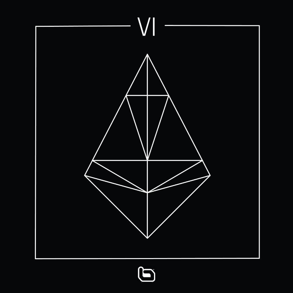 Akken – Linda – Plano B Records