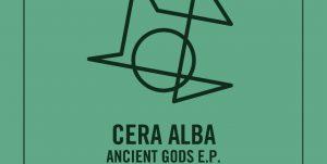 CERA ALBA APOLLO MISFIT MUSIC