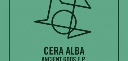 Cera Alba – Apollo (Marquis Hawkes Remix) – Misfit Music