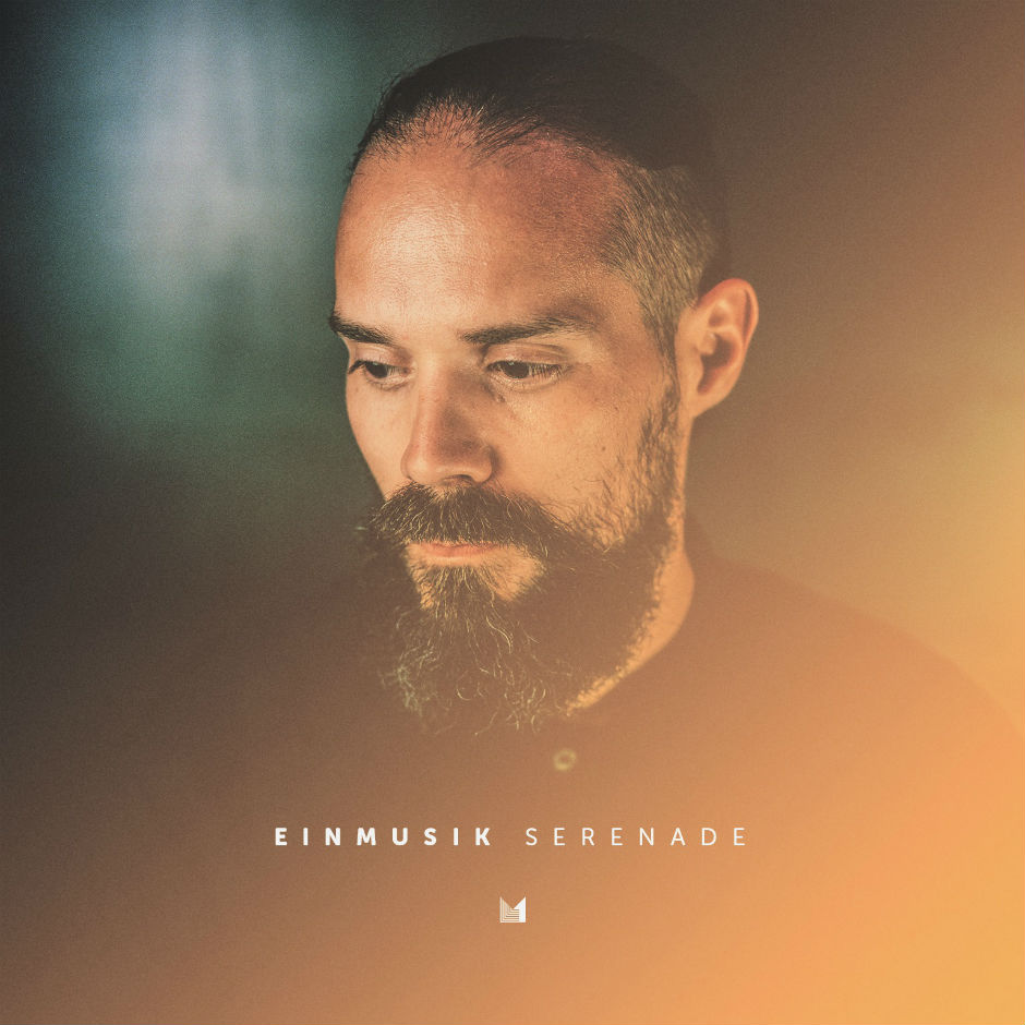 Einmusik – Serenade – Einmusika Recordings