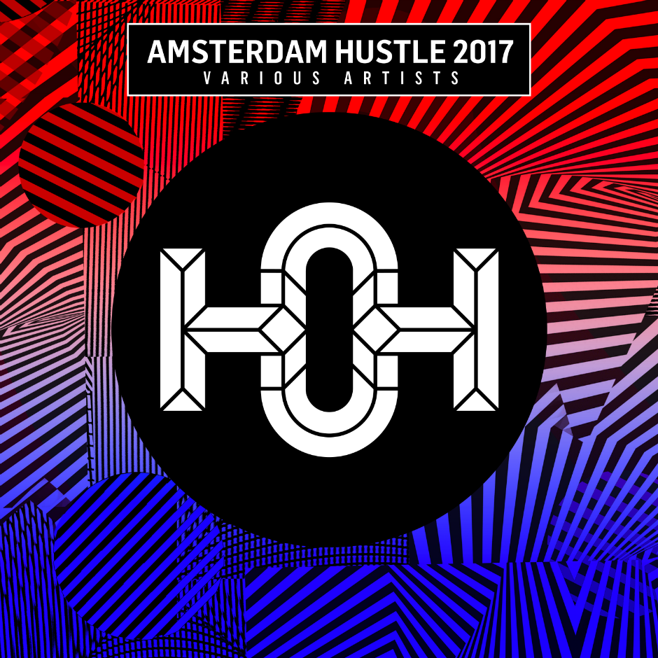 Extasie And Hotte – Rufus House – House Of Hustle