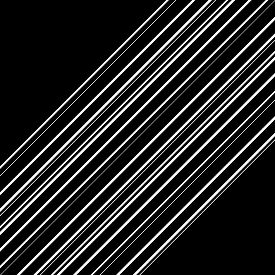 Florinsz Janvier – Juno Compote – Lauhaus Remix – LINES