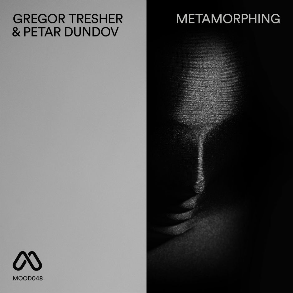 Gregor Tresher & Petar Dundov – Metamorphing – Mood Records