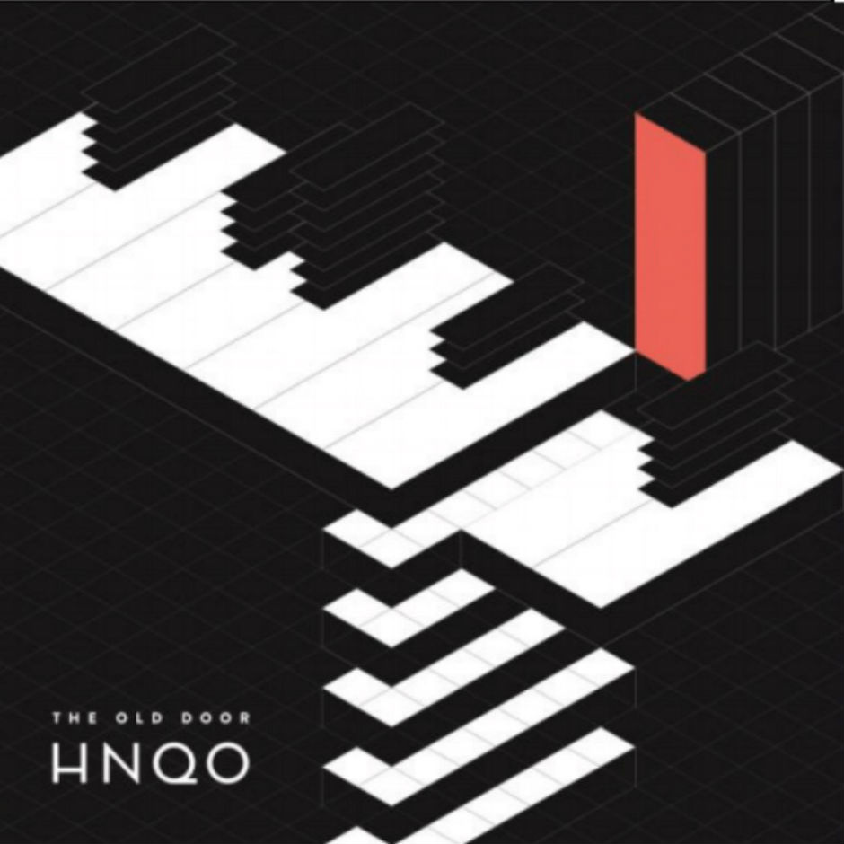 HNQO – The Death Of The Elephant – DOC Records