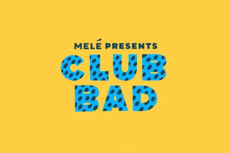 Melé Club Bad