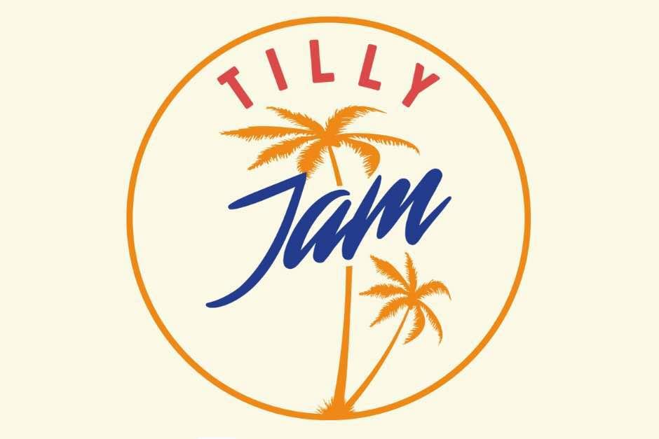 Till Von Sein Launches Label, Tilly Jam