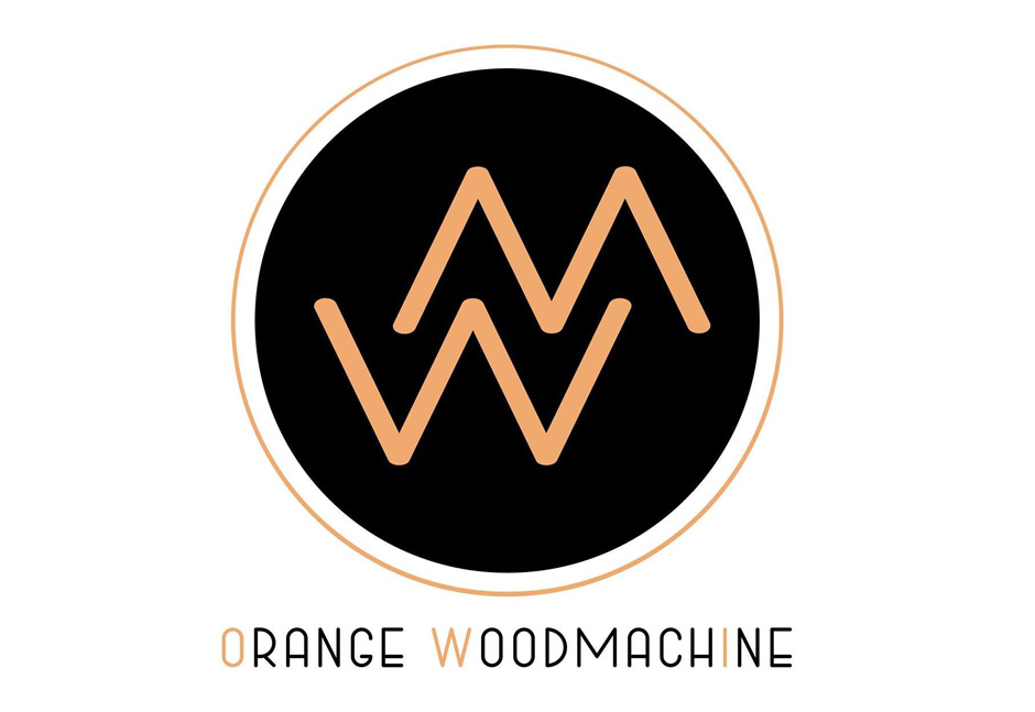 Orange WoodMachine Share Their Top Favourite Tracks