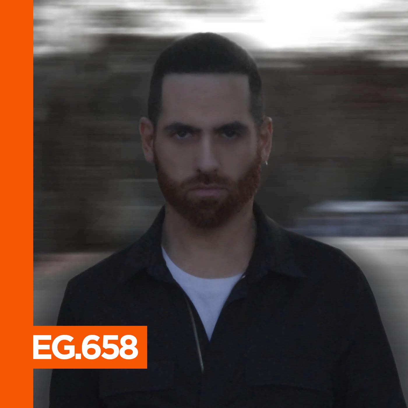 EG.658 Jonas Kopp