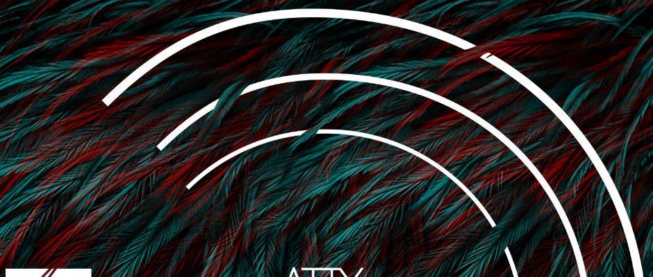 Atix – Animate (JM Remix) – Carton-Pâte Records