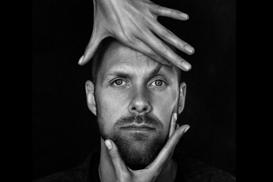 Adam Beyer Publicó Mix Con Lo Mejor De Drumcode Durante 2018
