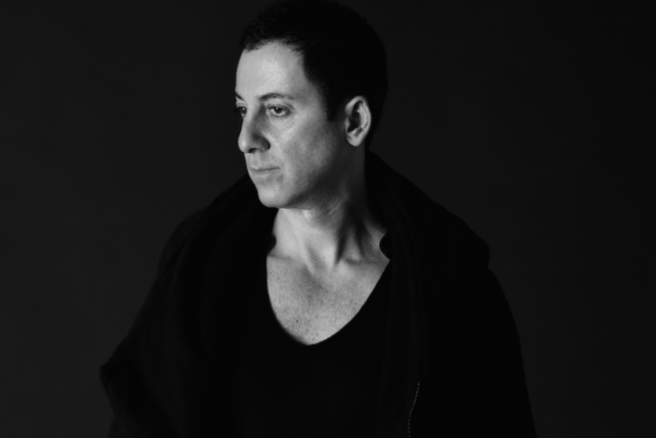 DUBFIRE ABOVE THE GROUND