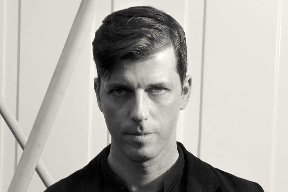 Dixon To Play 12-hour Gig At Berghain