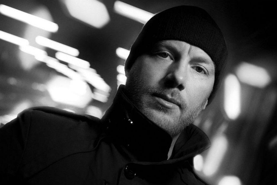 Eryc Prydz Estrena Un Nuevo EP Bajo Su Alias 'Tonja Holma'