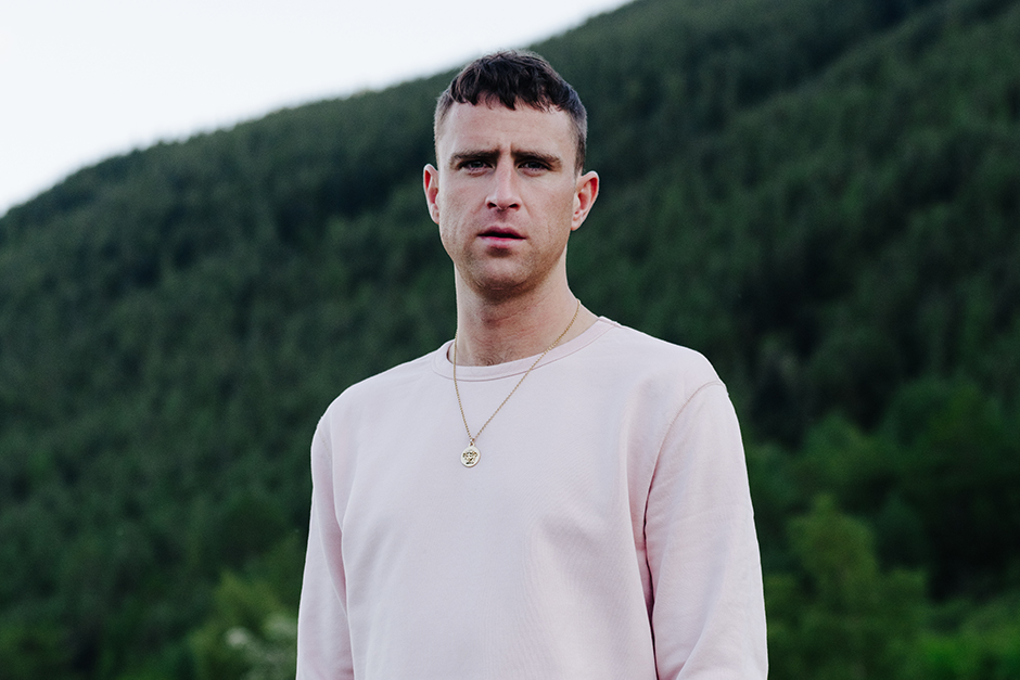 "Jackmaster: ""Detroit And Chicago Have A Special Place In My Heart"""