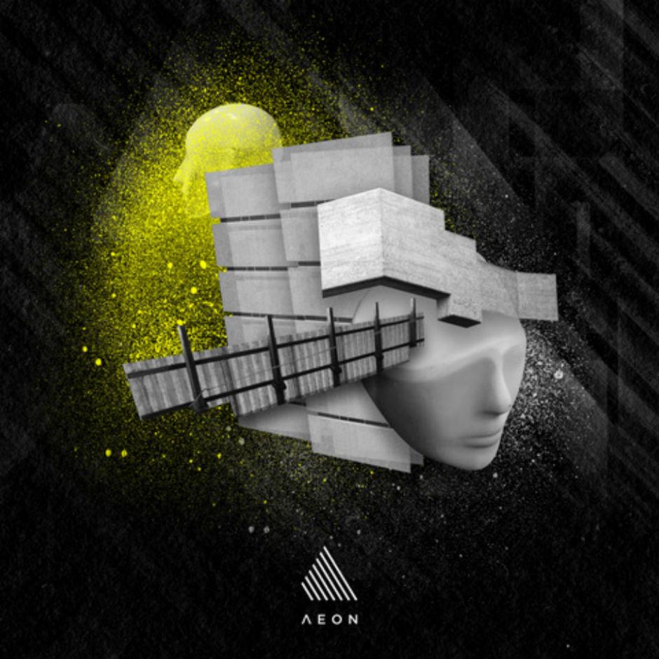 Radeckt – Mannequin – AEON Audio