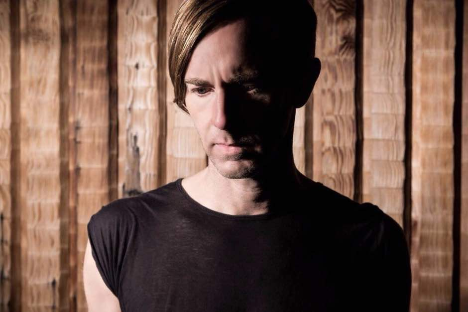 Sónar Festival And Richie Hawtin Reunite For A Special Event