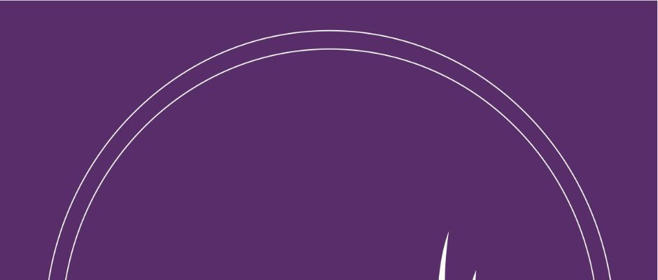 Sakro & Miguel Puente – Vibe 1 (Moreon & Baffa 'ReviBeingThings' Remix) – BUDARE