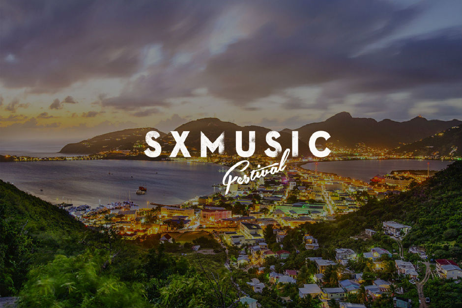 SXM Festival Postpones Its 2018 Edition