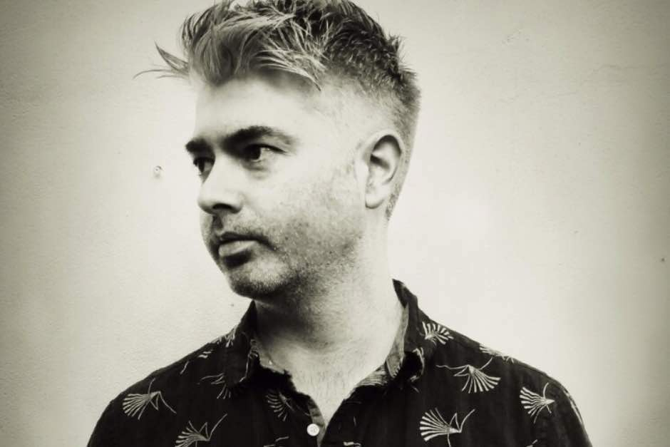 Lucky Sun Shares Some Of His Most Influential Records