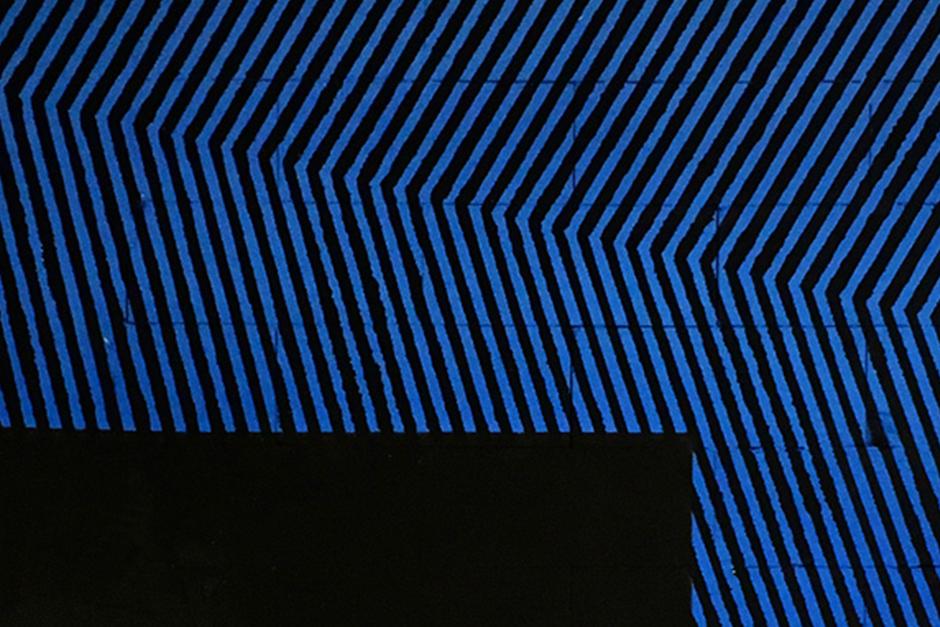 Electronic Groove Records Anuncia El Lanzamiento De Su Primer EP