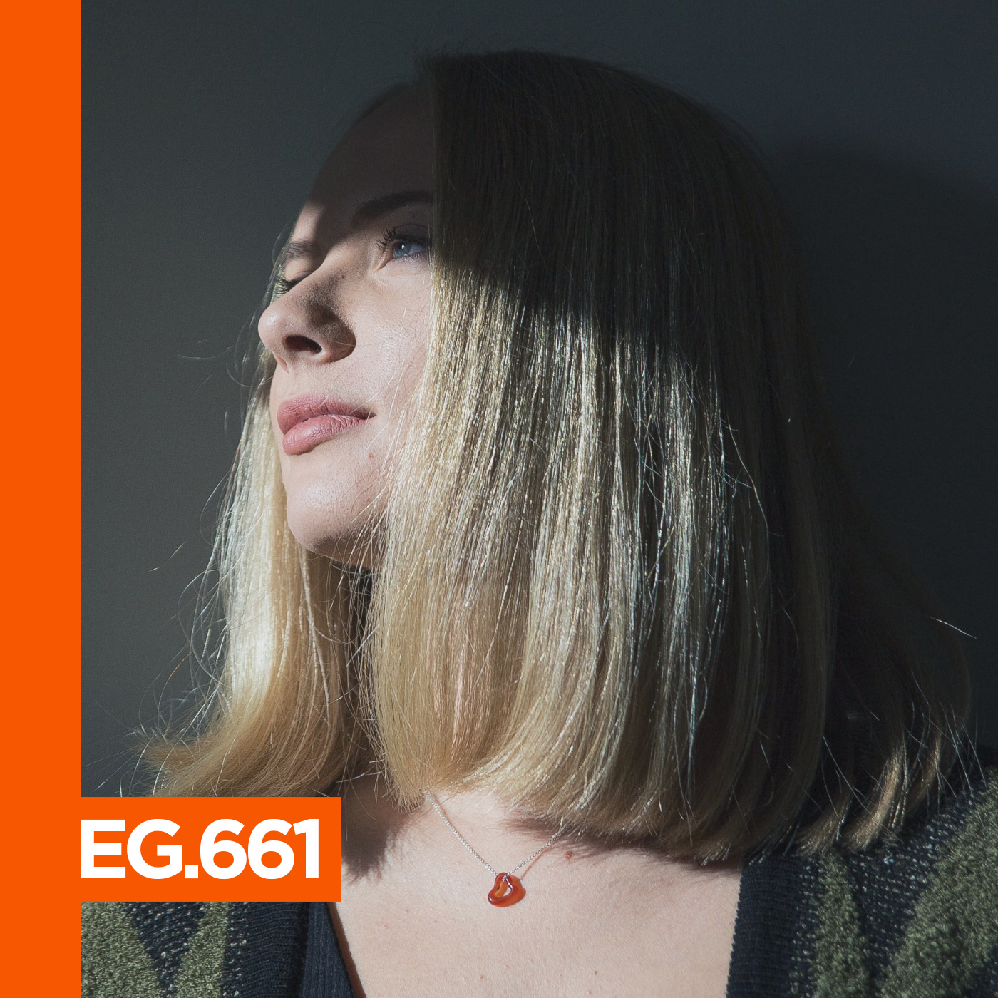 EG.661 Yulia Niko