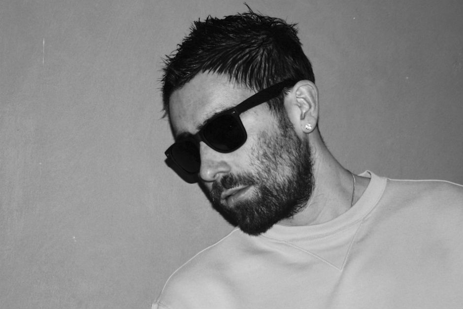Archie B Shares His Most Influential House Tracks