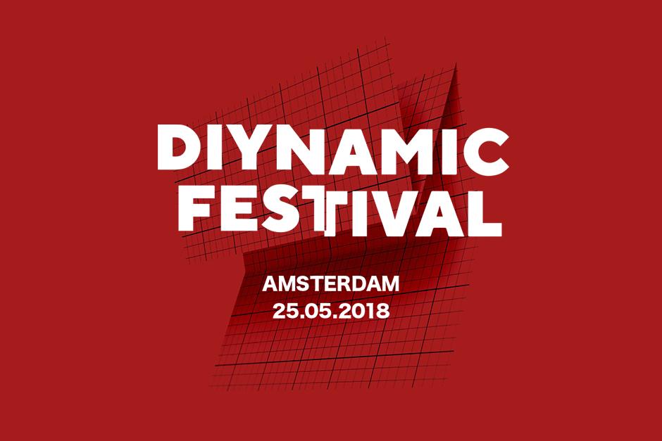 Diynamic