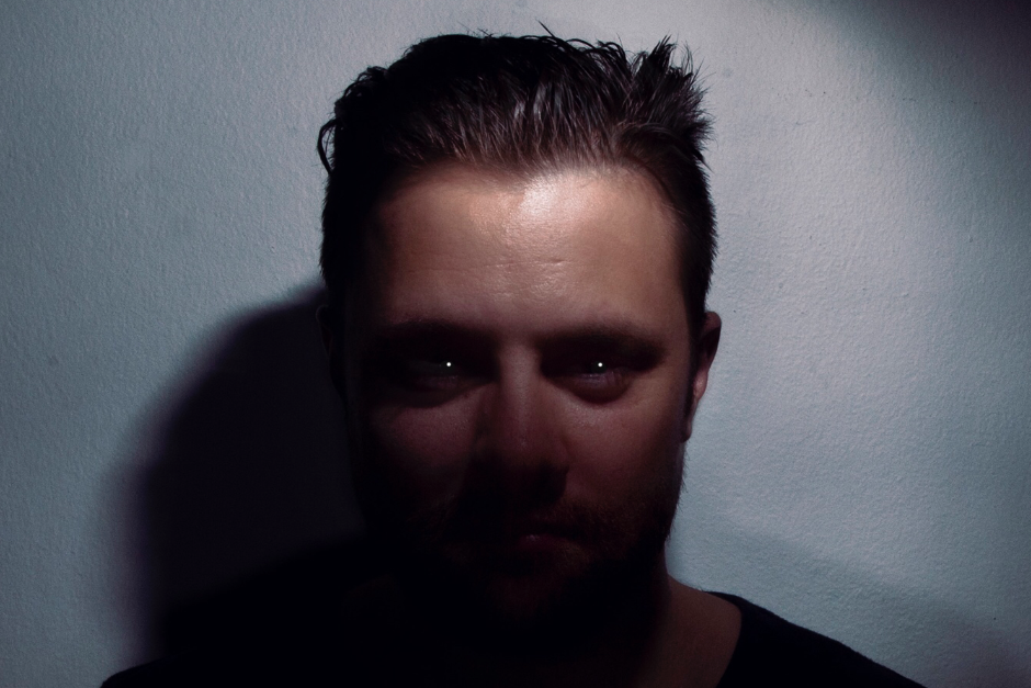 Ghostlike Delivers His New Single On Parquet Recordings