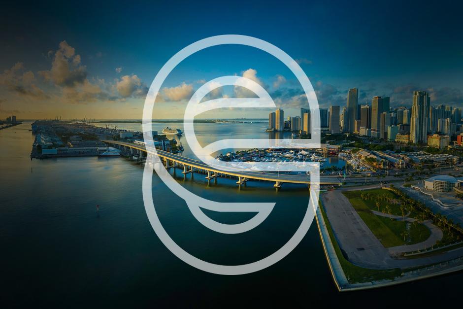 Miami's Art Basel Week Guide 2017